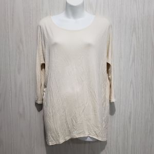 The Buckle top size M